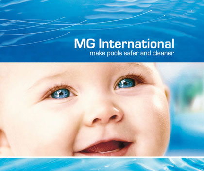 MG International